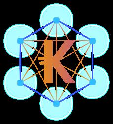 KIMEX