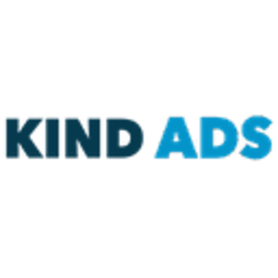Kind Ads Token