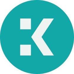 kine-protocol