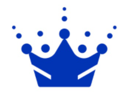 King Cardano