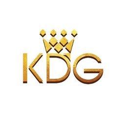 Kingdom Game 4.0