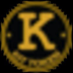 Kittoken