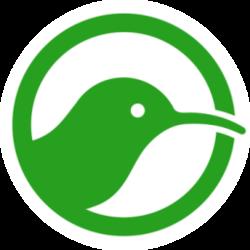 KIWI Token
