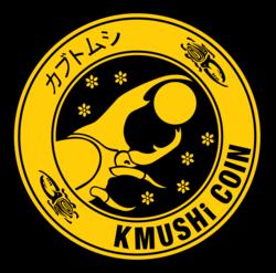 Kmushicoin