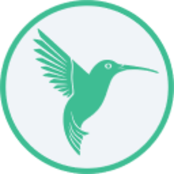 Kolibri USD