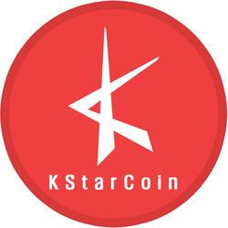 KStarCoin