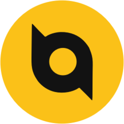 Kurobi