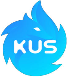 KuSwap