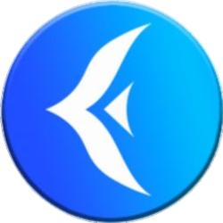 KwikSwap Protocol