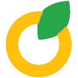 Lemon Bet