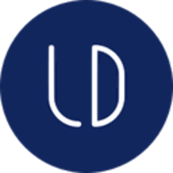 Lendroid Support Token