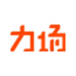 Lichang
