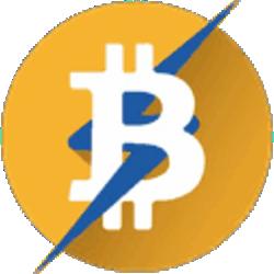 Lightning Bitcoin