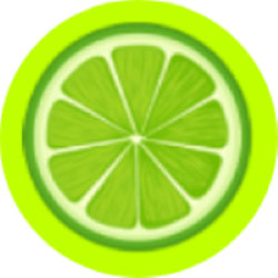 LimeSwap