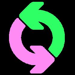 LimitSwap