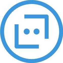 Liquidity Bot Token