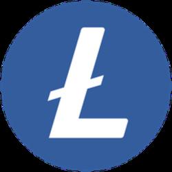 litecoin-bep2