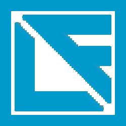 Litecoin Finance