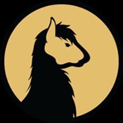 LlamaSwap