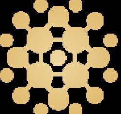 LNKO Token
