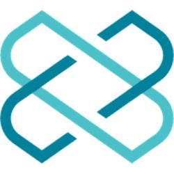 loom-network-new