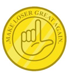 loser-coin