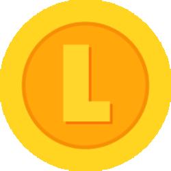 LUMI Credits