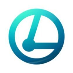 lux-bio-exchange-coin