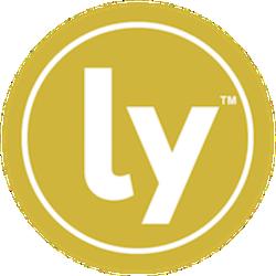 Lyfe Gold