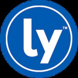 Lyfe Land
