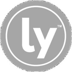 lyfe-silver