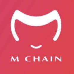 M Chain