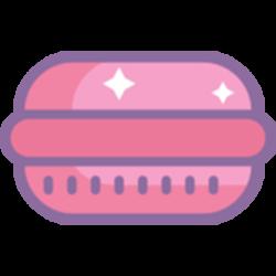 macaronswap