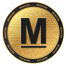 MainCoin