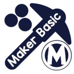 Maker Basic