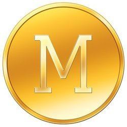 ManateeCoin