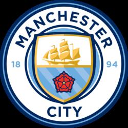 Manchester City Fan Token