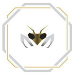Mantis Network
