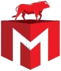 Markaccy
