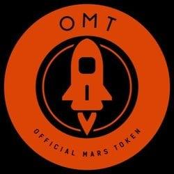 Mars Token