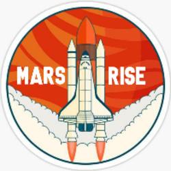 MarsRise