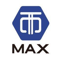 max-token