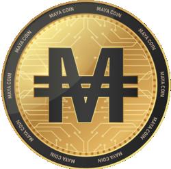 maya-coin