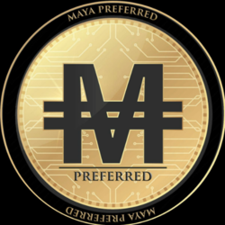 Maya Preferred