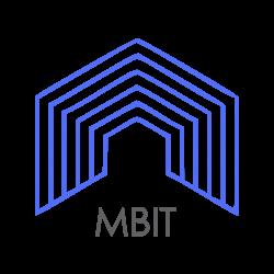 MBitBooks