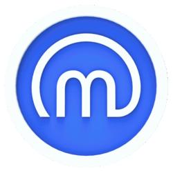 MBM Token