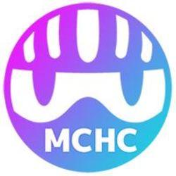 MCH Coin