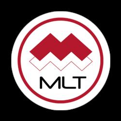 media-licensing-token