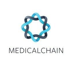 Medicalchain