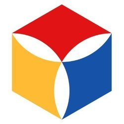 mega-lottery-services-global